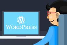 Photo of Cara Mengoperasikan Wordpress: Pengenalan Fitur dan Penggunaan Lengkap