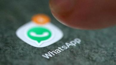Photo of 8 Fitur WhatsApp yang Mungkin Belum Diketahui