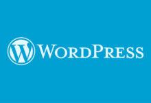 Photo of Cara Mengoperasikan WordPress: Install Lengkap