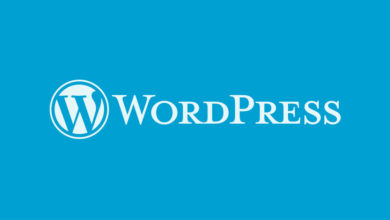 Photo of Cara Mengoperasikan WordPress: Install Lengkap