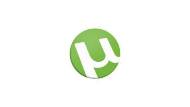 Photo of Cara Menghapus Iklan dari uTorrent