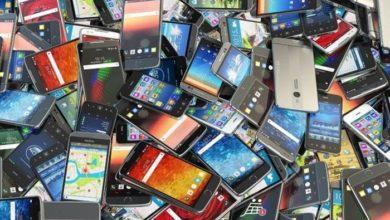 Photo of Cara Mengetahui Kualitas Ponsel Asli atau Palsu
