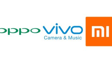 Photo of Oppo, Vivo, dan Xiaomi Berkolaborasi dalam Transfer File Gaya AirDrop