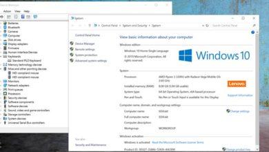 Photo of Cara agar Driver tidak Update Otomatis di Windows 10