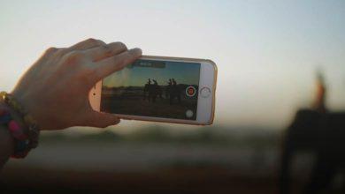 Photo of Cara Stabilkan Rekaman Video Menggunakan Aplikasi Google Photos