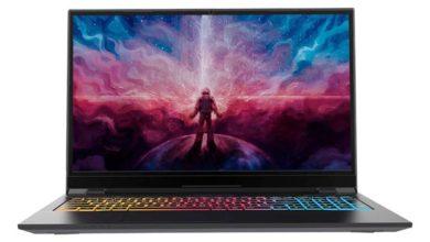 Photo of Berikut Tips Pilih Laptop Editing Video: Supaya tak Asal Beli