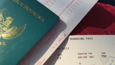 Photo of Cara Mendapatkan Tiket Pesawat Murah