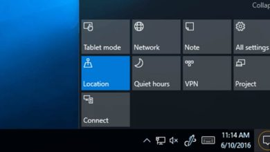 Photo of Cara Hapus Daftar Notifikasi di Action Center Windows 10