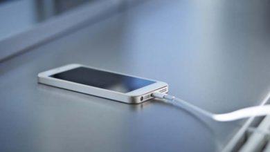 Photo of Cara Mengisi Baterai Ponsel jadi Lebih Efektif