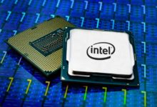 Photo of Cacat Keamanan Prosesor Intel bisa Kalahkan Enkripsi dan Proteksi DRM