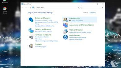 Photo of Cara Ganti Nama Local Account pada Windows 10