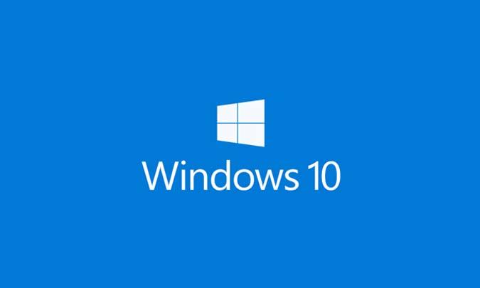 Photo of Cara Meningkatkan Performa Windows 10 jadi Lebih Cepat