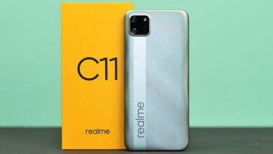 Photo of Realme C11 dengan Harga Rp1 Jutaan