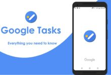 Photo of Cara Menggunakan Google Tasks di Gmail