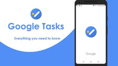 Photo of Cara Menggunakan Google Tasks di Gmail