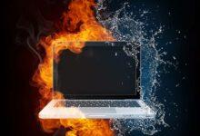Photo of Cara Cegah Overheat pada Laptop
