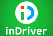 Photo of inDriver – Better than a Taxi