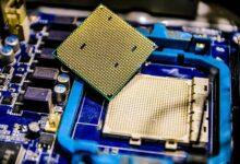 Photo of Cara Mengetahui Kerusakan Processor Komputer