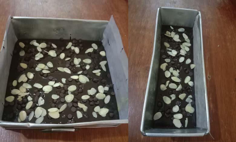 Photo of Cara Membuat Shiny Brownies