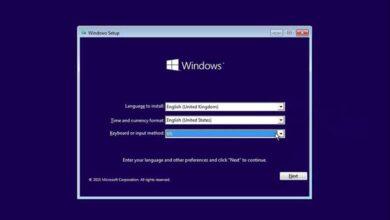 Photo of Cara Membuat USB Bootable Windows tanpa Software