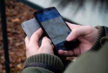 Photo of Cara Aktifkan dan Nonaktifkan Share Lokasi di Android