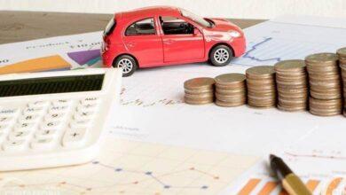 Photo of Bagaimana Menghitung Cicilan Kredit Mobil? Simak Caranya…