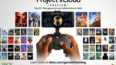 Photo of Project xCloud untuk Android akan Dirilis
