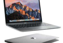 Photo of MacBook 12 Inci Bakal Meluncur Akhir Tahun Ini