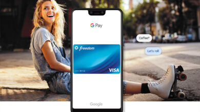 Photo of Cara Menggunakan Google Pay