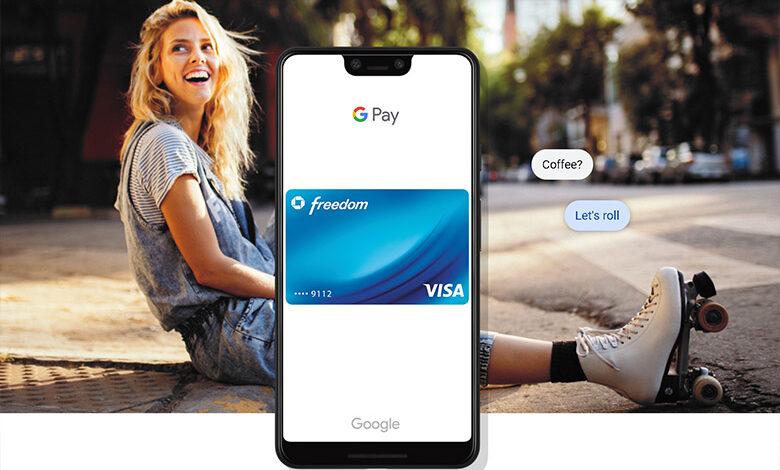 Photo of Cara Menggunakan Google Pay