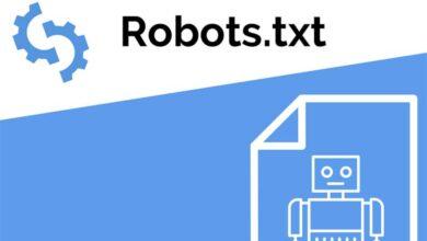 Photo of Cara Setting Robots.txt pada WordPress dengan Benar