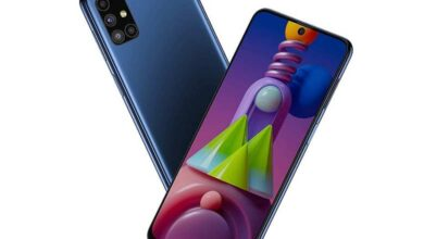 Photo of Samsung Galaxy M51 Siap Diluncurkan