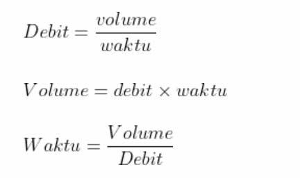 Inilah Kumpulan Rumus Matematika untuk Dipelajari - AGOAGA