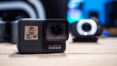 Photo of Cara Menggunakan Kamera GoPro sebagai Webcam: Zoom dan Lainnya