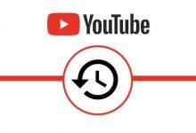 Photo of Cara Hentikan Rekomendasi Video Tidak Relevan di YouTube