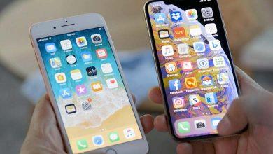 Photo of Sedikit Beda dari Android, Ini Cara Mengambil Tangkapan Layar di iPhone Kamu