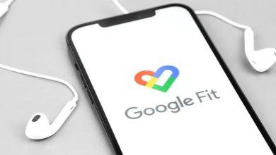 Photo of Cara Ukur Pernapasan Menggunakan Aplikasi Google Fit