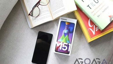 Photo of Tips Manfaatkan Liburan Seru dengan Samsung Galaxy M51