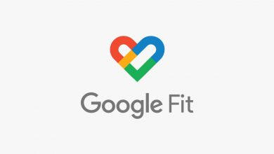 Photo of Google Fit: Health and Activity Tracking