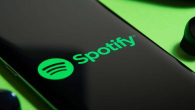 Photo of Cara Undang Keluarga Kamu ke Spotify Family