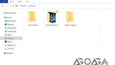 Photo of Cara Enkripsi dan Deskripsi File atau Folder di Windows 10