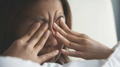 Photo of 7 Kebiasaan Ini Bisa Bikin Mata Rusak