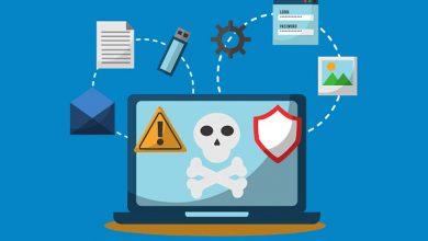 Photo of Ketahui Tentang Malware dan Cara Mencegahnya