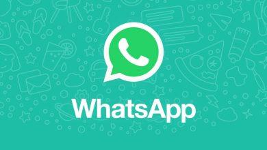 Photo of Cara Backup Obrolan WhatsApp agar Tidak Hilang