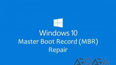 Photo of Cara Memperbaiki Master Boot Record di Windows 10: Tentang beserta Fungsi