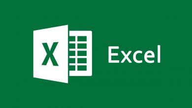 Photo of Cara Membekukan Baris atau Kolom di Excel