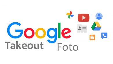 Photo of Cara Mengunduh Foto dan Video dari Google Foto