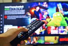 Photo of Kemkominfo Suntik Mati TV Analog: Ketahui Jenis TV untuk Siaran Digital