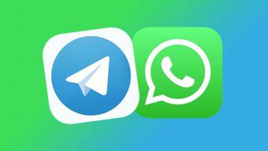 Photo of Panduan Cara Memindahkan Stiker Telegram ke WhatsApp