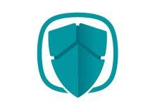 Photo of ESET Mobile Security & Antivirus
